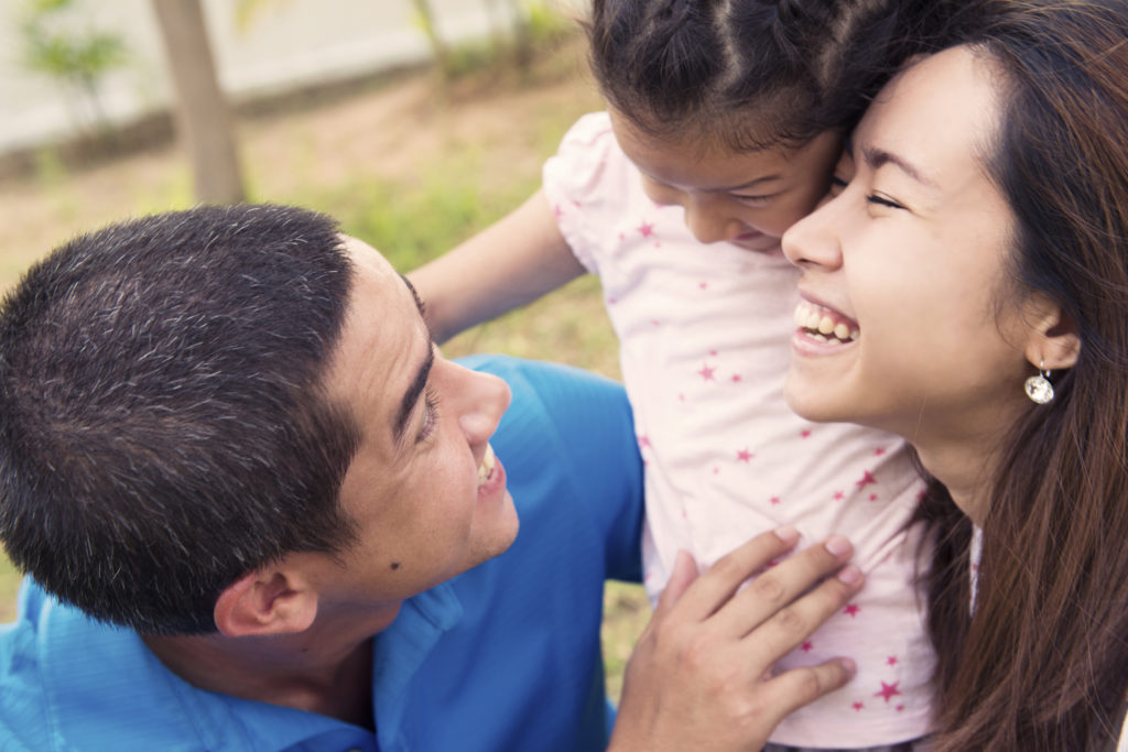 attachment in institutionalized children Adopting a post-institutionalized child is a challenging undertaking though there  are  bonding & attachment adoption process post-adoption.