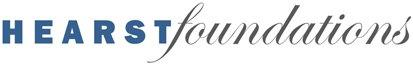 hearst-foundation-logo