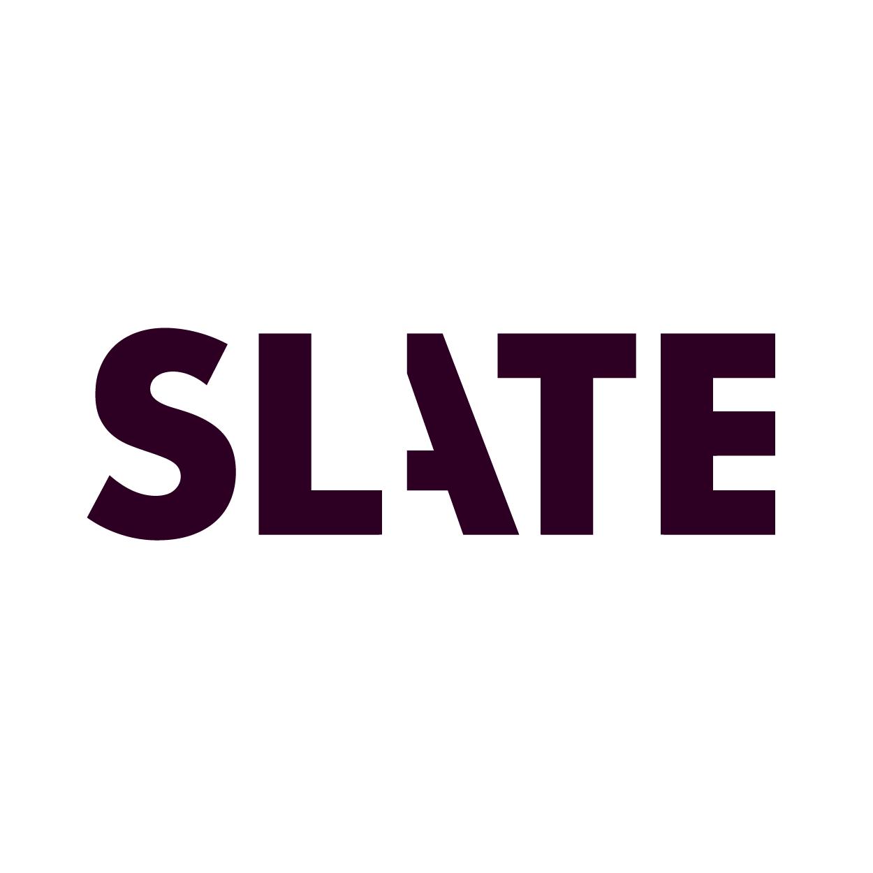 Slate article