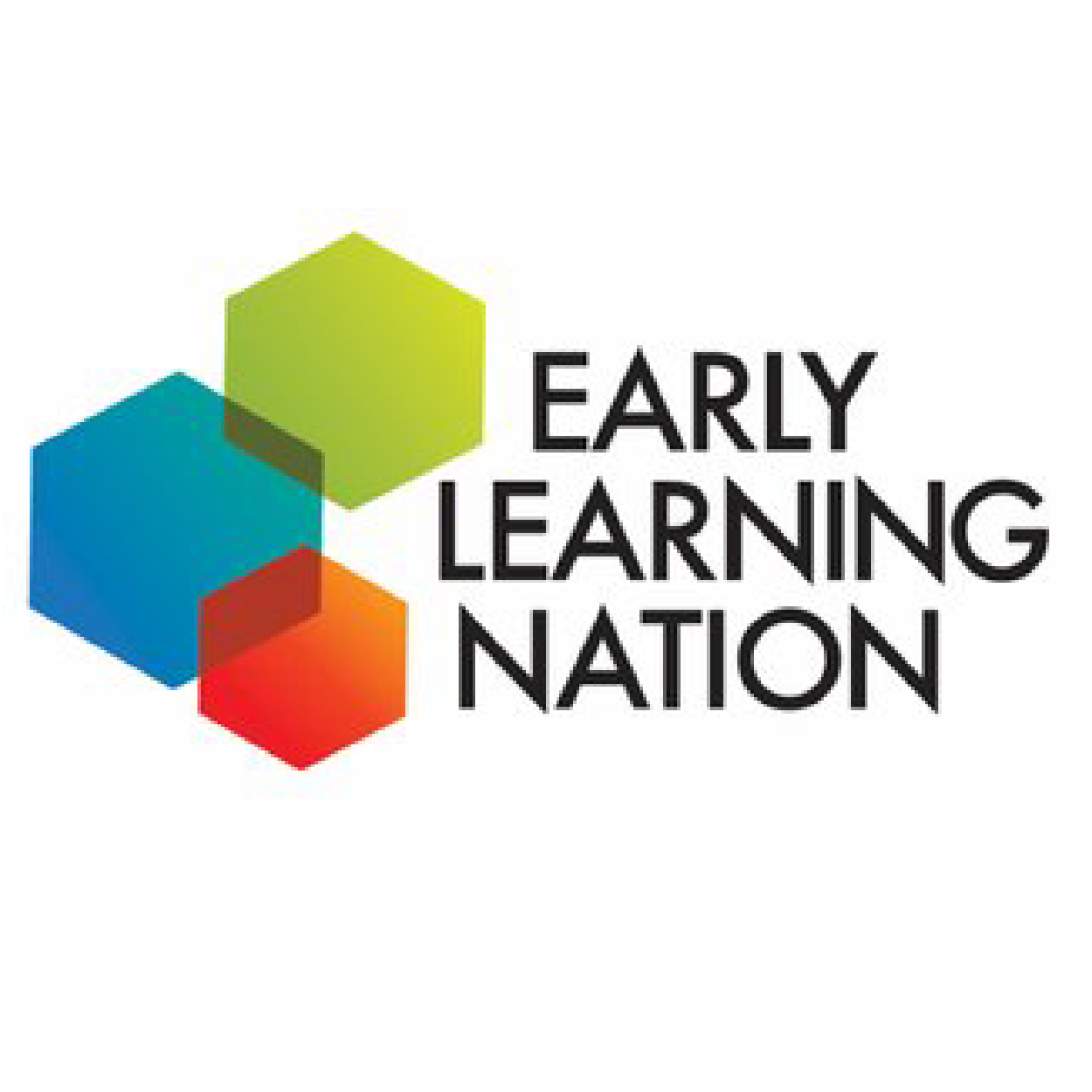 Early Learning Nation article