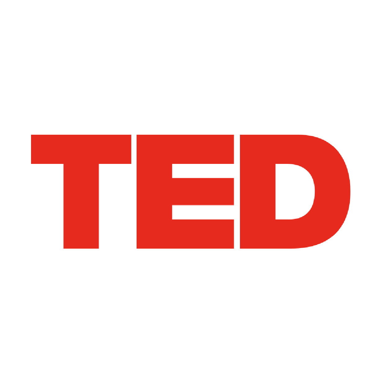 TED Talk Video