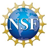 nsf1-2